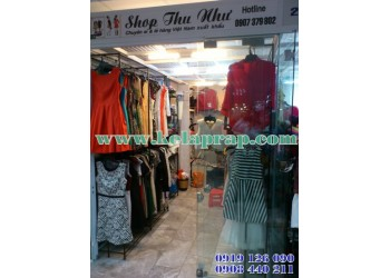 Shop TN Lucky 01