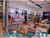Shop Aeon Mall 01