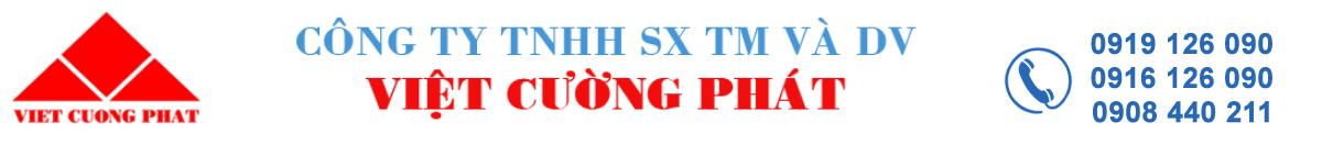 Việt Cường Phát